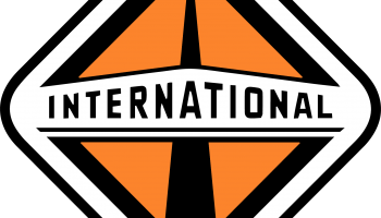 International-Logo-Vector