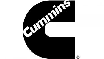 cummings169